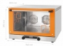 HORNO CONVECCION HRXE604PLUS DIGITAL APERTURA FRONTAL