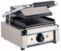 PLANCHA GRILL ELECTRICO